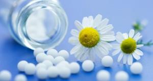 Omeopatia : medicina integrata