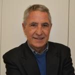 Luciano D'Auria
