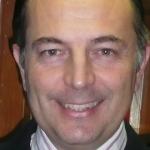 Giuseppe Cianchini