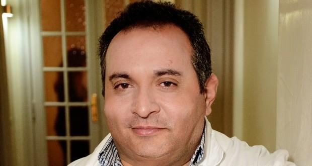 Massimo Alotto