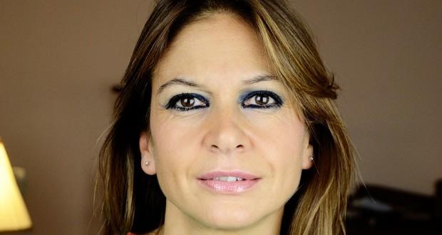 Paola Morini