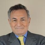 Prof. Luigi Rusciani Scorza