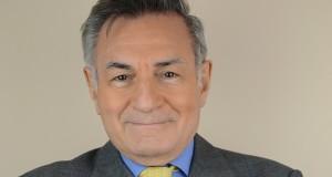 Il Prof. Luigi Rusciani ci parla della Skinlaser