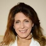 Simona Ioculano