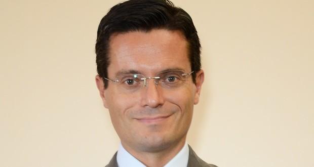 Stefano Santoprete