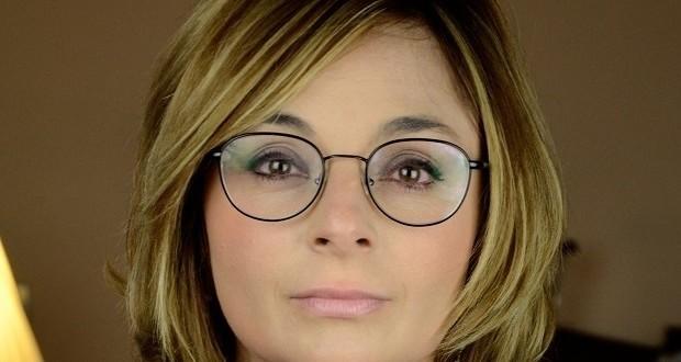 Valentina Rusciani