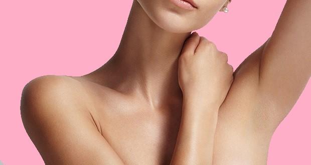 skinlaser chirurgia dermatologia roma nord