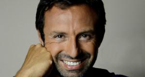 Il Botulino: procedura sicura spiegata dal Dott. Antonio Rusciani