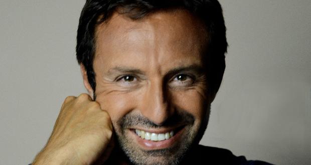 Antonio Rusciani