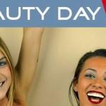 Beauty Day Skinlaser, 13 Febbraio 2016!