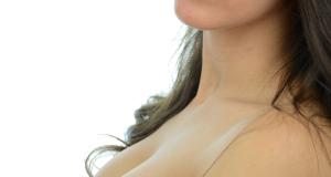 Mammoplastica e Ginecomastia