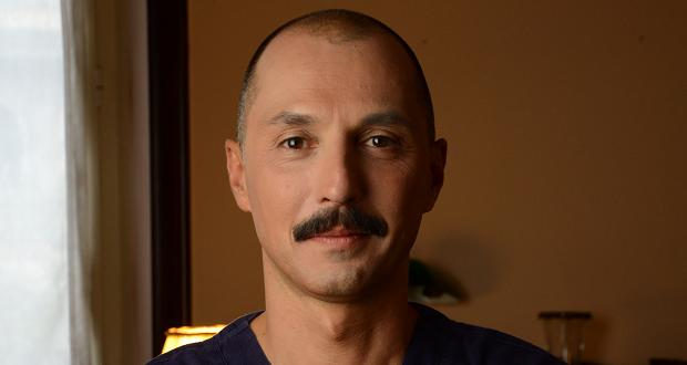 Edoardo Gallo