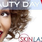 Vi aspettiamo al Beauty Day del 14/05/2016!