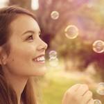 Cura dell'acne con la terapia Biofotonica