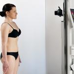 Total Body Mapping Automatico e dermatoscopia