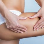 BodyFX la soluzione non chirurgica per il rimodellamento del corpo
