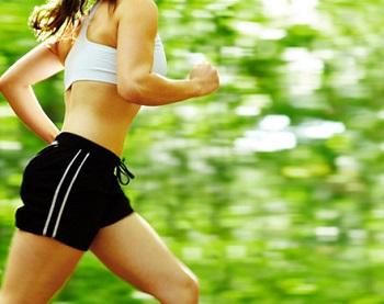 Detox per gli sportivi