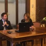 La terapia biofotonica per l'acne Dott. Andrea Paradisi e Dott.ssa Susanna Capitani