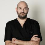 LipoPenoScultura: una metodica indolore ed efficace per l'aumento effettivo della dimensione del pene. A cura del Dott. Fulvio Conte