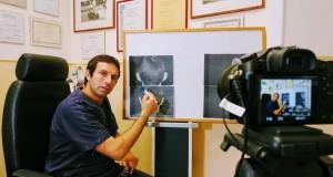 Otoplastica: spiegazione del Dott. Antonio Rusciani